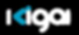 logo transp. blanco 5.png