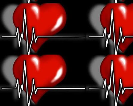 Black Hearts Matter!