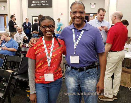 Sierra and her dad.jpg