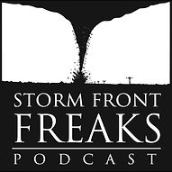 Stormfrontfeaks logo copy 2.jpg