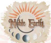 NobleEarth_edited_edited_edited_edited.p