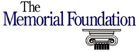 Memorial-Foundation.jpg