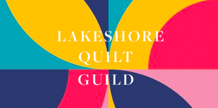 lakeshore-guild.png