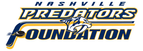 2011FoundationLogo.jpg