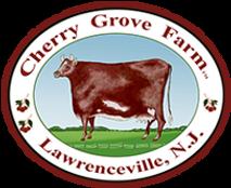 cherrygrovefarmlogo.png