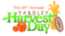 YHD 51st logo.jpg