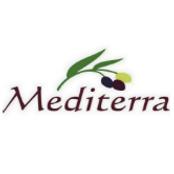 mediterra_circle.png