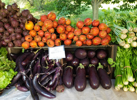A CSA May Be a Great Option for You