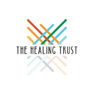 the healing trust.jpg
