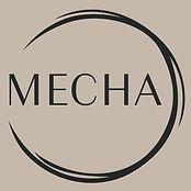 mecha_circle.jpg