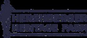 HershbergerHF_logo_edited.png