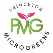princetonmicrogreen_circle_edited.jpg