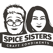 SPice Sisters_logo.png