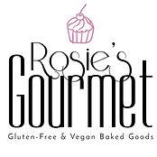 Rosie;sGourmetlogo.jpg