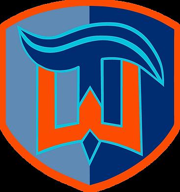 Title Wave Sports Logo Main Orange.png