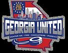 GEORGIA UNITED LOGO.png