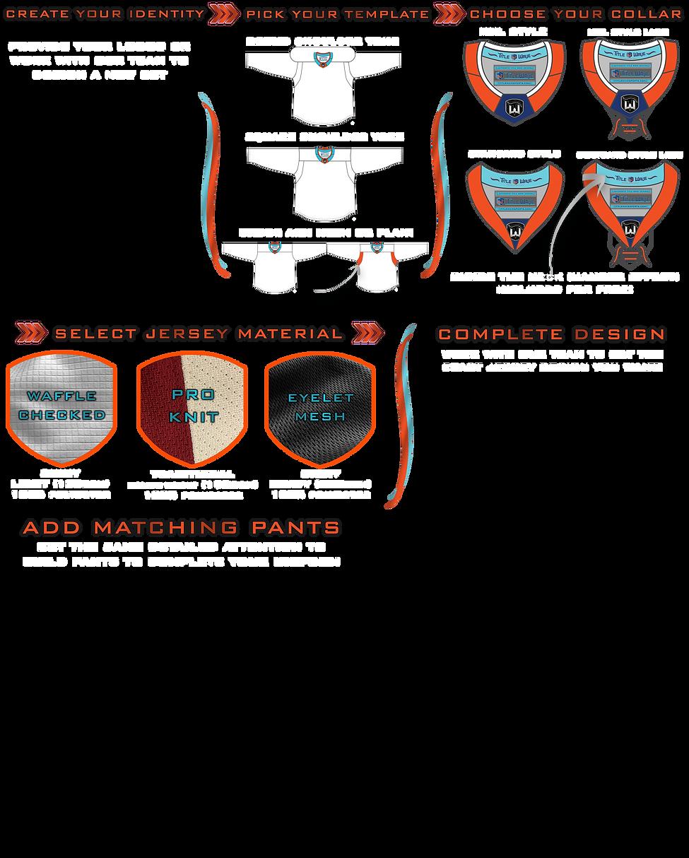 Roller jerseys web copy.png