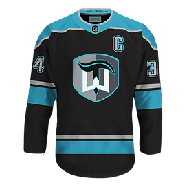 Jersey Template Title wavE TW.png