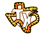 TX RATTLERS LOGO copy.png