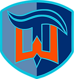 Title Wave Sports Logo MAIN.png