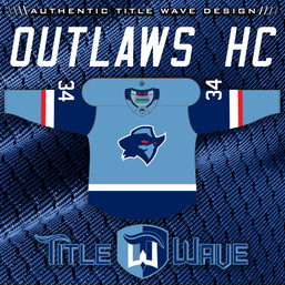 Outlaws HC (Chicago, IL)