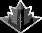 Jackson Leef logo.png