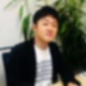 スクリーンショット 2020-04-08 20.55.28.png