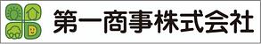スクリーンショット 2020-05-29 18.09.41.png