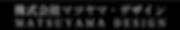スクリーンショット 2020-04-27 12.02.28.png
