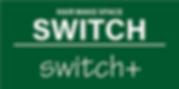 スクリーンショット 2020-04-28 10.15.39.png