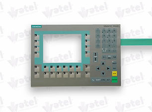 6AV66432.jpg