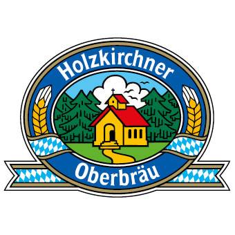 Holzkirchner Oberbrä