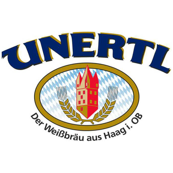Unertl Weissbier