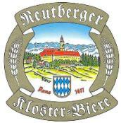 Reuthberg Kloster Biere