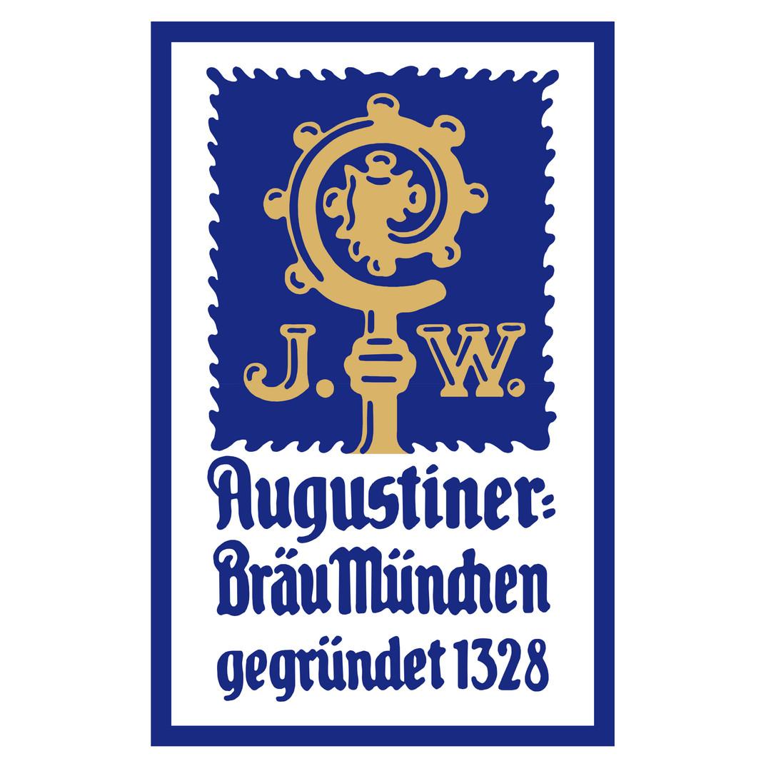 Augustiner Bräu München