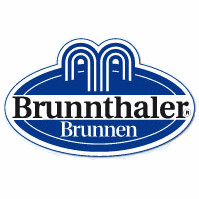 Brunnthaler