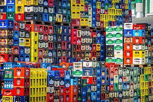 alkohol-bier-bierflaschen-533353.jpg