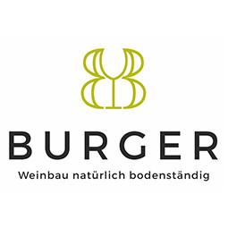 54logo-burger.jpg
