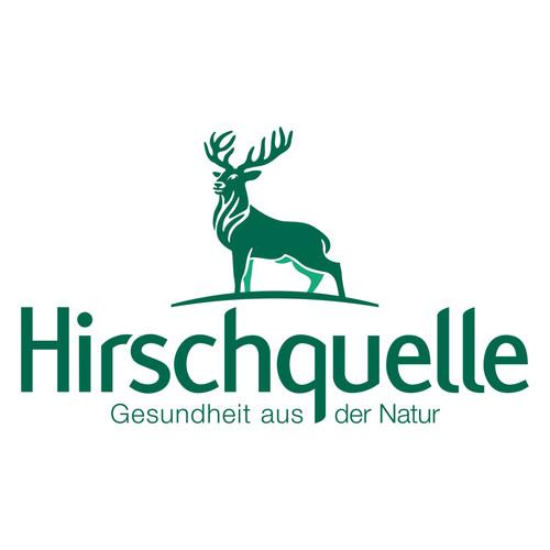 Hirschquelle