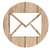 icon_holz_mail.png