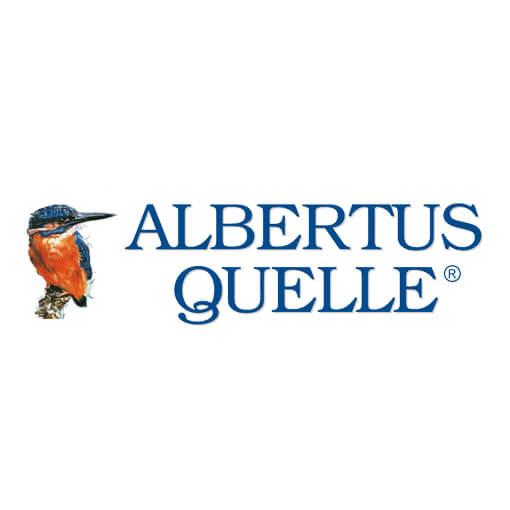 Albertusquelle