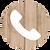 icon_holz_telefon.png