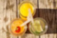 einmachglas-eis-erfrischen-1234079.jpg