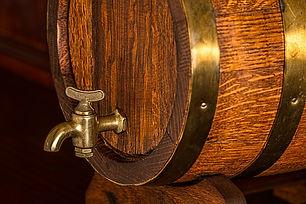 bier-bierfass-eiche-33686.jpg