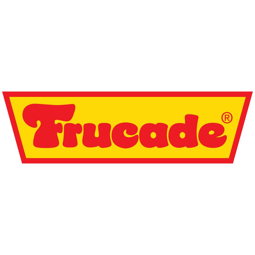 Frucade