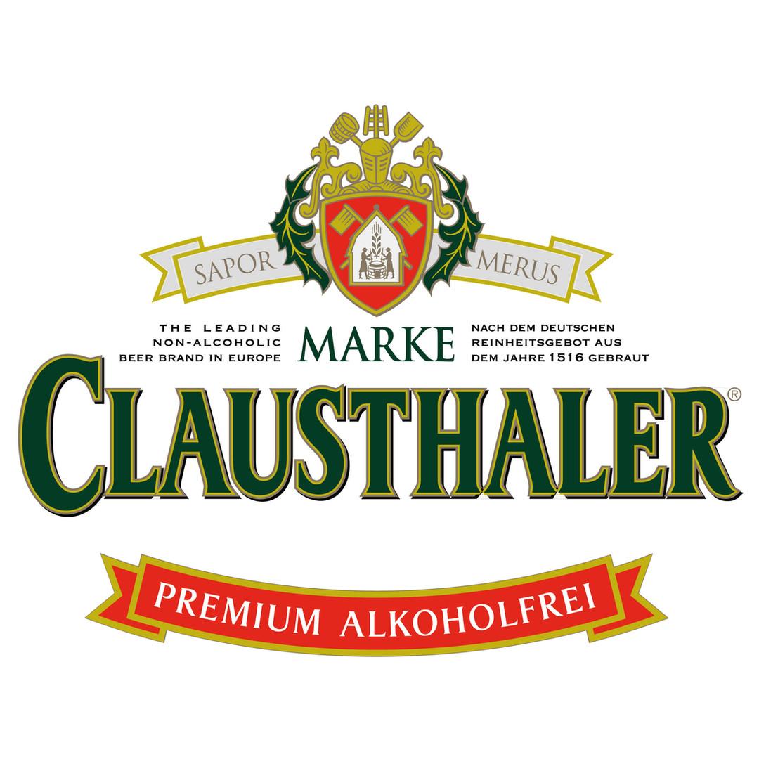 Clausthaler