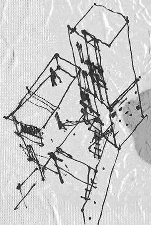 doodle 08.02.18_edited.jpg