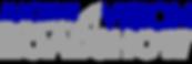 Logo_MV_Roadshow_2019_rel_1.1.png
