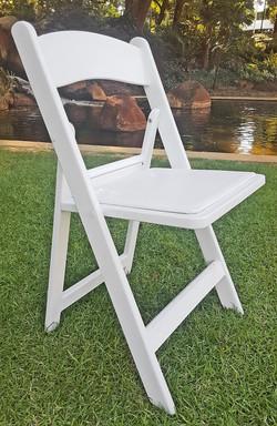Americana Chair $4.00