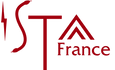 ista france logo.png